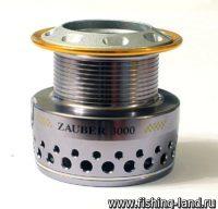 Шпуля Ryobi для Zauber 3000