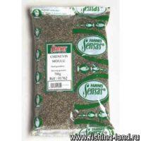 Добавка в прикорм Sensas Coprah Molasses 1кг