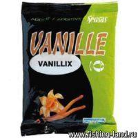 Добавка в прикорм Sensas Vanillix 0,3 кг