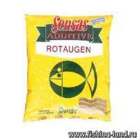 Добавка в прикорм Sensas Rotaugen 0,3 кг