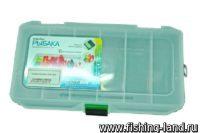 Коробка FisherBox 216