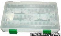 Коробка FisherBox 220