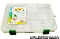 Коробка FisherBox 250