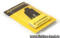 Инструмент Leatherman Bit Driver