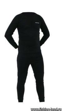Термобелье RF-3021 Underwear р.XXL