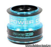 Шпуля Stinger для ForceAge Neo 2510