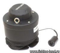 Подводная камера Lucky FF3309 wi-fi