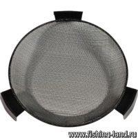 Сито Traper круглое 3 мм