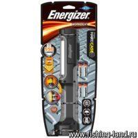 Фонарь Energizer Hard Case Work Light