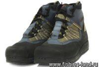 Ботинки забродные 8x Grippy Rubber Boot 46 (44) 12