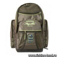 Рюкзак рыболовный Aquatic Р-33Х