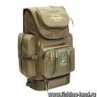 Рюкзак рыболовный Aquatic Р-50
