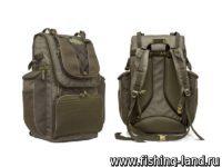 Рюкзак рыболовный Р-65