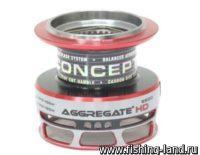 Шпуля Stinger для Aggregate HD 2500