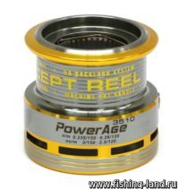 Шпуля Stinger для PowerAge 3510