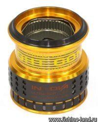 Шпуля Stinger для Innova Ultralight 2506