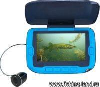 Подводная видео-камера CALYPSO UVS- 02