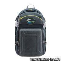 Рюкзак рыболовный Aquatic Р-32 цв.синий
