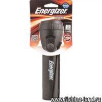 Фонарь Energizer Light 2хD