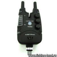 Сигнализатор поклевки Mifine TLI-28 электронный