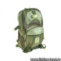 Рюкзак рыболовный Aquatic Р-40Х