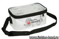 Сумка Higashi Multibag 12 EVA (36х24х15)
