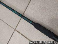 Удилище Kaida Cat Fish 210, 100-400гр