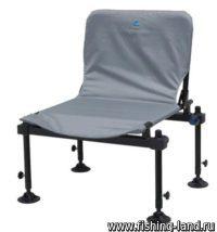 Кресло Flagman Match Competition  Lightweight Feeder Chair до 90кг